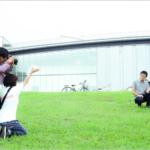 fotowa(フォトワ) 会社