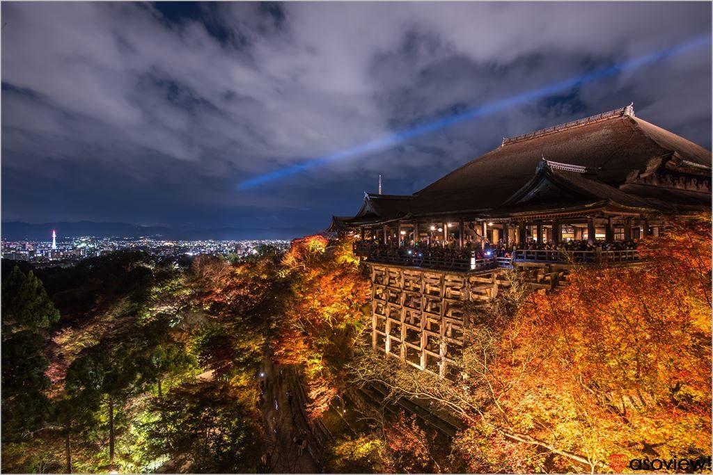 fotowa フォトワ 都道府県 東京エリア