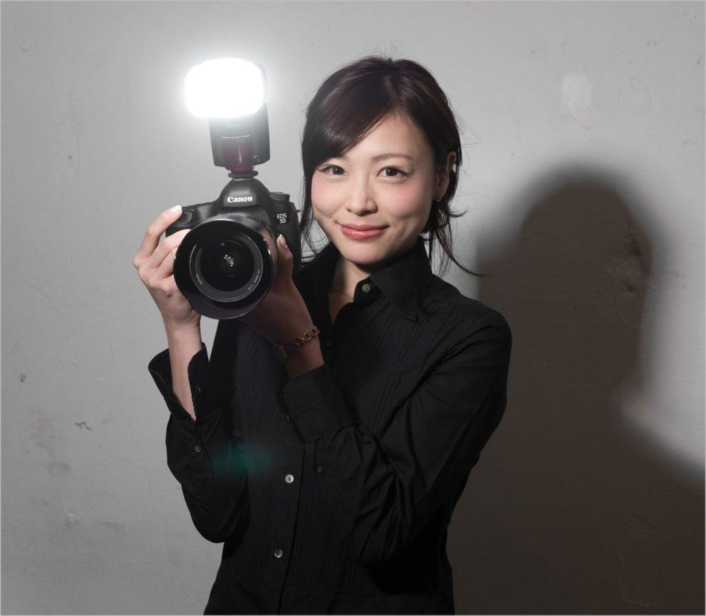fotowa カメラマン