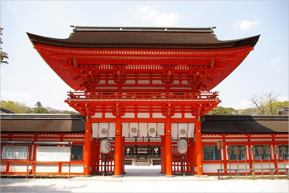 出張撮影 禁止 神社