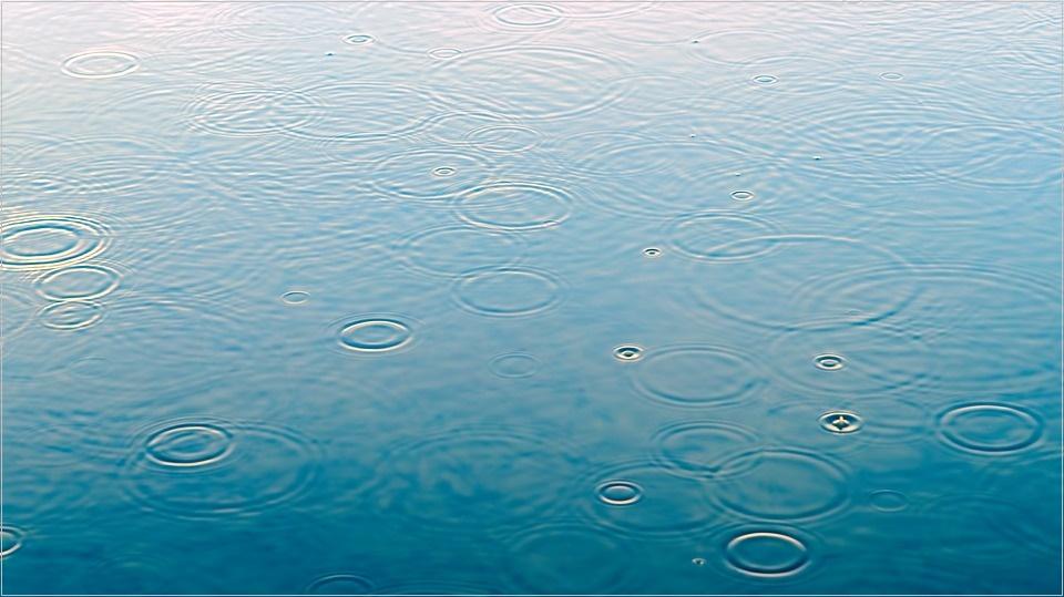 フォトワ(fotowa) 出張撮影 当日雨