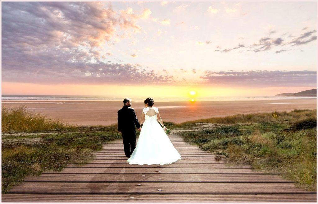 フォトウェディング 前撮り 結婚写真 違いは 何