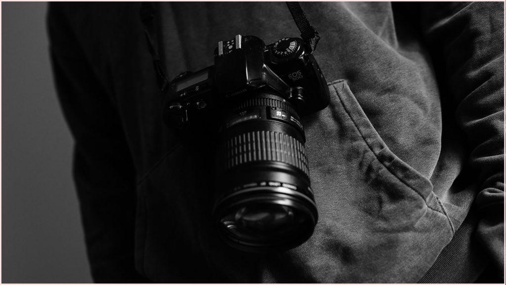 プロの撮影 料金 全国対応 可